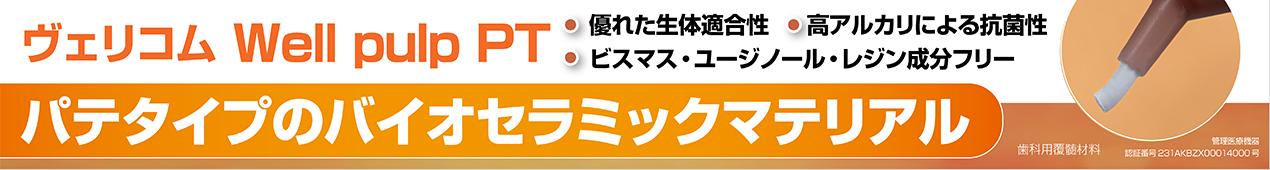 フッターインパクト広告(ペントロンジャパン)