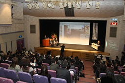 「KDM発足30周年記念発表会」開催