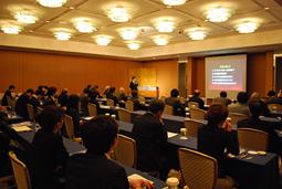 東京歯科大学大学院歯学研究科、「口腔がん専門医養成コースフォーラム」特別講演会・成果報告会を開催