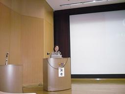 日本歯科大学・ハーバード大学 歯周病学卒後研修コース オープニング基調講演開催