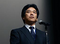 日本臨床歯周病学会第26回年次大会が盛大に開催