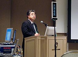 第50回日本老年医学会学術集会開催