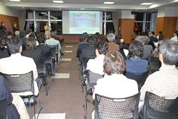 国際医療福祉大学三田病院、新オープン記念学術講演会を開催