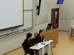 東京医科歯科大学歯科同窓会講演会「アレルゲンフリートリートメント―開業医にとって必要な知識―」開催