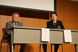 コバルトクロム補綴の可能性 Ver.2 東京が盛大に開催