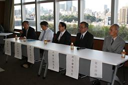 第17回 日本顎顔面インプラント学会教育研修会開催