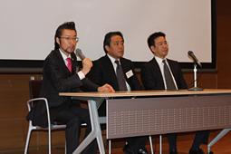 第24回 日本臨床口腔外科医会研修会開催