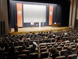 「歯科医院ドリームプラン・プレゼンテーションin埼玉2012」開催