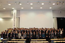 デンタルコンセプト21 2012年度例会・総会開催