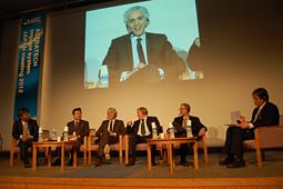 アストラテックインプラントシステムジャパンミーティング2012開催