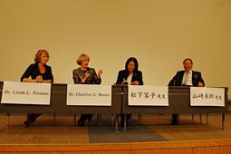 2012年度 東京SJCD第二回例会 & WDCジョイントミーティング開催