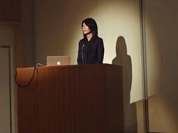 2012年度東京SJCDハイジニストミーティング開催