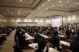 第2回インプラント・CAD/CAMミーティング開催