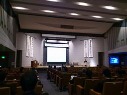 第31回日本接着歯学会学術大会開催