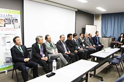 第20回ヨシダCTユーザーミーティング開催