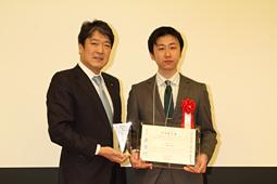 第11回モリタ歯科技工フォーラム2013 TOKYO開催