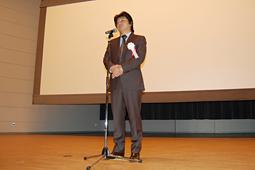 2013年OJミッドウィンターミーティング開催