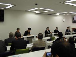 東京歯科大学同窓会フォーラム開催