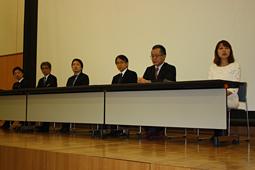 九州臨床再生歯科研究会、春期講演会を開催