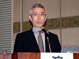 日本接着歯学会緊急シンポジウム開催