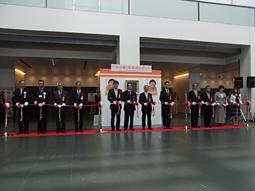 2013九州デンタルショー開催