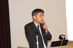 日本歯科医科連携医療研究会、第3回セミナーを開催