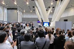 第31回日本顎咬合学会学術大会・総会開催