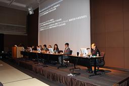 National CAMLOG Congress 2013 Tokyo盛大に開催