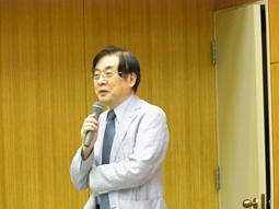 第13回経基臨塾発表会開催
