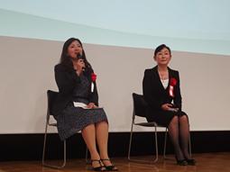 第7回モリタデンタルハイジニストフォーラム2013 in 東京開催