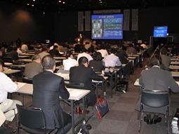 第25回日本レーザー歯学会総会・学術大会開催