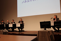 「ITI Member Meeting 2013」ならびに「ITI Treatment Guide Seminar Vol. 6」開催
