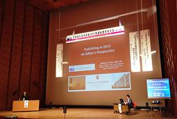 日本歯科保存学会2013年度秋季学術大会(第139回)開催