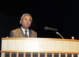 第5回日本顕微鏡歯科学会・横浜大会開催