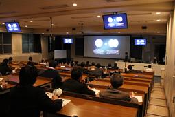 第9回ITI Study Club東京2開催