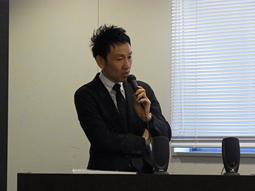 日本歯科医科連携医療研究会、第7回セミナーを開催