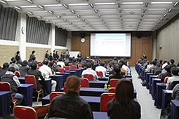 第5回JDA学術講演会「現代の総義歯印象法を整理する」開催