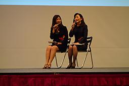 「第8回モリタデンタルハイジニストフォーラム2013 in 大阪」開催