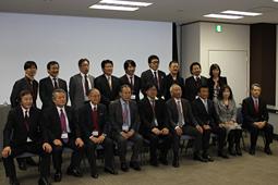 第23回ヨシダCTユーザーミーティング開催