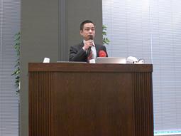 「第12回 モリタ技工フォーラム2014 TOKYO」開催