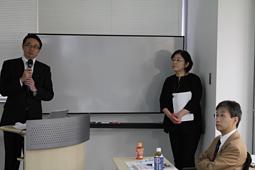 日本歯科医科連携医療研究会、第8回セミナーを開催