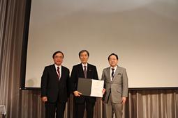 公益社団法人 日本口腔インプラント学会 第33回 関東・甲信越支部学術大会開催