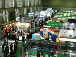 東海信越地区歯科医学大会・第37回中部日本デンタルショー開催