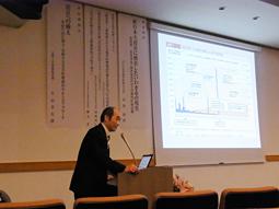 神奈川歯科大学大学院、第2回災害医療歯科学研究報告会を開催
