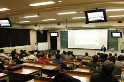 第10回ITI Study Club東京2開催