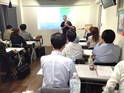 EPSDC研修会、「診査診断学/診療システム構築&ハイジニストワークコース(第7回)」を開催