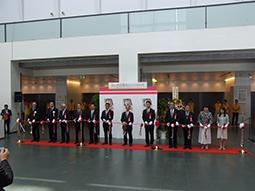 2014九州デンタルショー開催