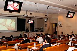 第11回ITI Study Club東京2開催