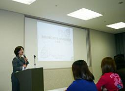 みんとの会主催 「SRPの可能性と限界のセミナー~SRPテクニックを徹底分析~」開催