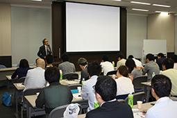 日本自家歯牙移植・外傷歯学研究会設立25周年記念
